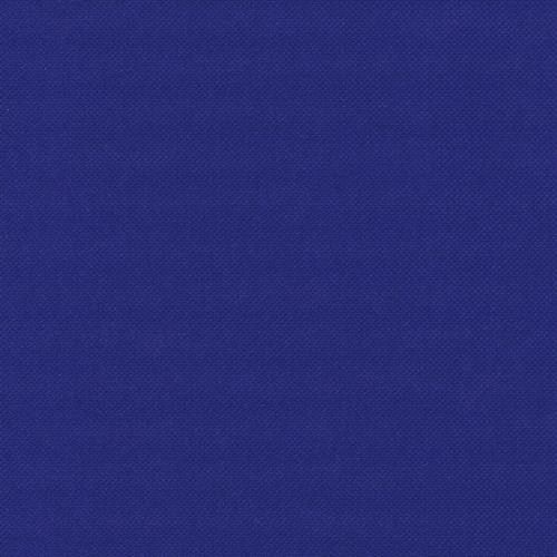 """14 x 20 Servietten """"ROYAL Collection"""" 1/4-Falz 25 cm x 25 cm dunkelblau"""
