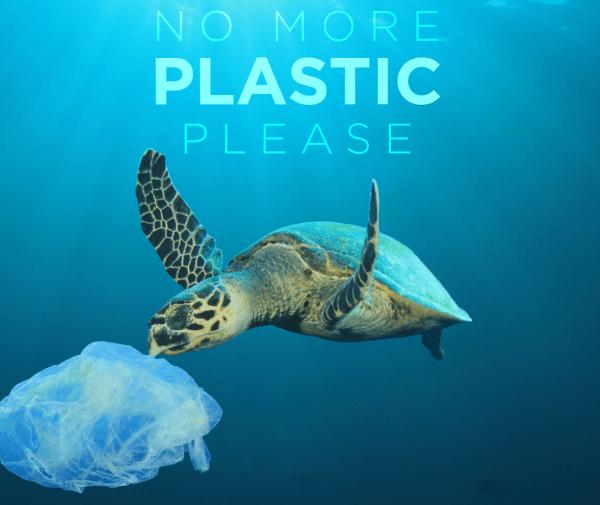 EU-Gesetz-Plastikverbot