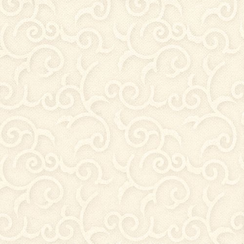 "8 x 20 Servietten ""ROYAL Collection"" 1/4-Falz 40 cm x 40 cm champagner ""Casali"""
