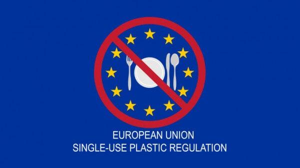 Dishio-Blog-Plastikverbot-europaeische-Union