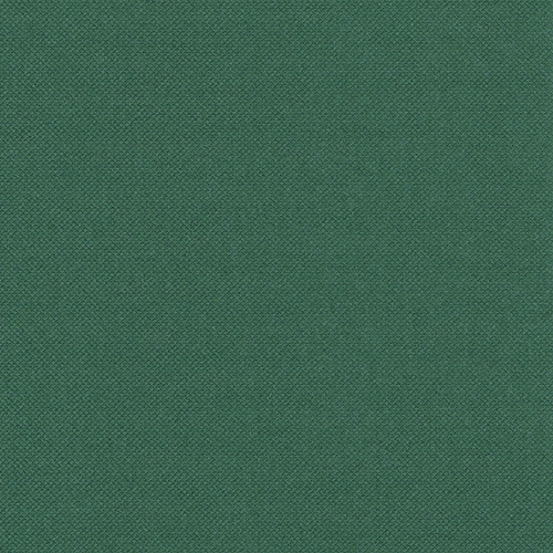 "5 x 50 Servietten ""ROYAL Collection"" 1/4-Falz 33 cm x 33 cm dunkelgrün"