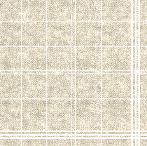 "5 x 50 Servietten ""ROYAL Collection"" 1/4-Falz 40 cm x 40 cm ""Kitchen Craft"""