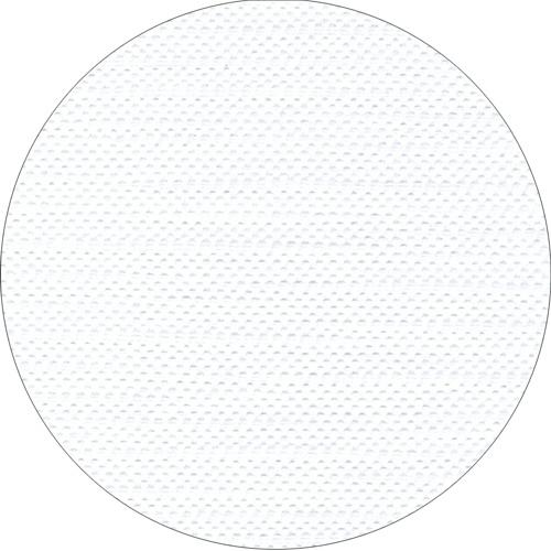 """10 x Tischdecke, Tissue """"ROYAL Collection"""" 120 cm x 180 cm weiss"""