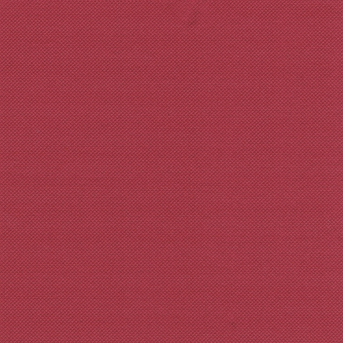 "5 x 50 Servietten ""ROYAL Collection"" 1/4-Falz 33 cm x 33 cm bordeaux"
