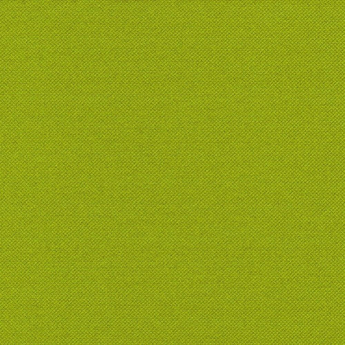 """5 x 50 Servietten """"ROYAL Collection"""" 1/4-Falz 33 cm x 33 cm olivgrün"""