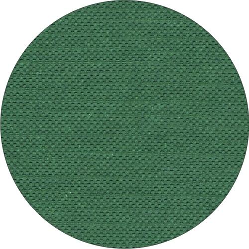 """10 x Tischdecke, Tissue """"ROYAL Collection"""" 120 cm x 180 cm dunkelgrün"""