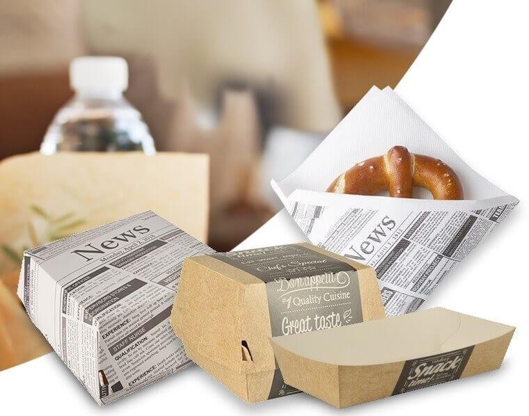 Nachhaltige-Verpackungen