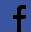 einweg facebook