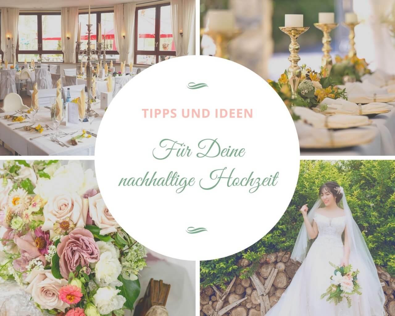 Nachhaltige-Hochzeit-feiern