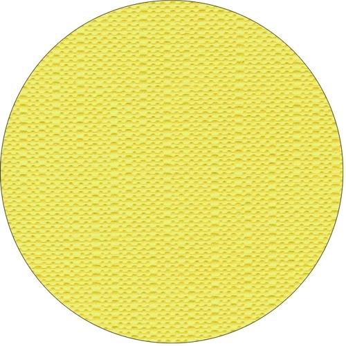 """10 x Tischdecke, Tissue """"ROYAL Collection"""" 120 cm x 180 cm gelb"""