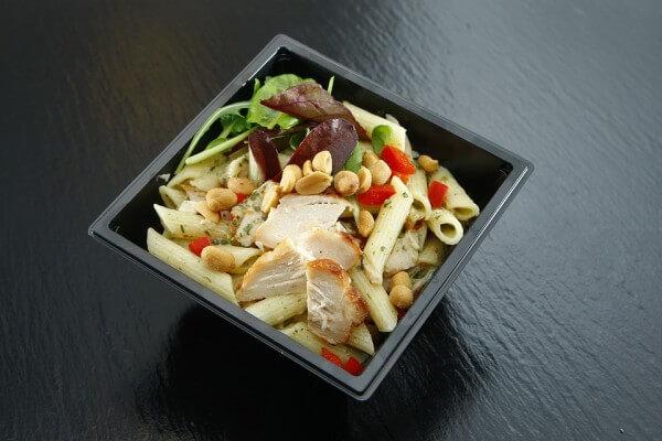 Essen-auf-R-dern-Geschirr-2