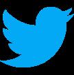 plastikfrei bei twitter
