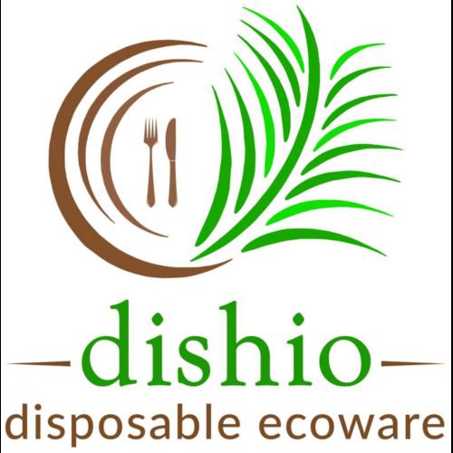 dishio-logo-kl