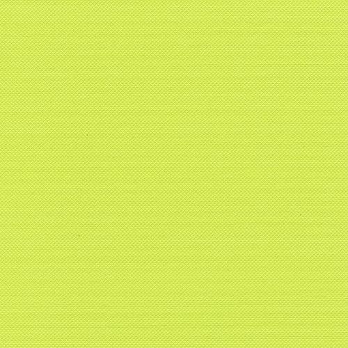 """12 x 20 Servietten """"ROYAL Collection"""" 1/4-Falz 33 cm x 33 cm limonengrün"""