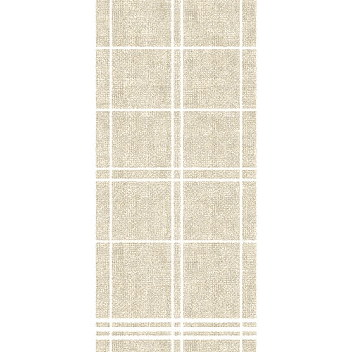 "5 x 50 Servietten ""ROYAL Collection"" 1/6-Falz 48 cm x 33 cm ""Kitchen Craft"""
