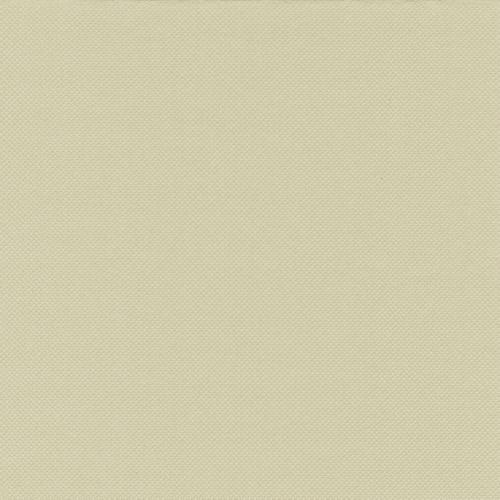 """14 x 20 Servietten """"ROYAL Collection"""" 1/4-Falz 25 cm x 25 cm champagner"""